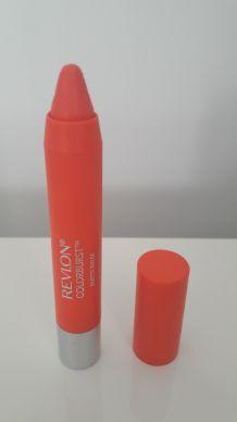 Jumbo à lèvres Colorburst Matte Balm - Revlon