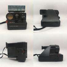 "Polaroid 5000 ""Gainsbourg"""