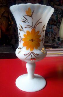 Charmant petit vase - vintage années 60/70