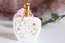Eau de Parfum Amore Mio de Jeanne Arthes