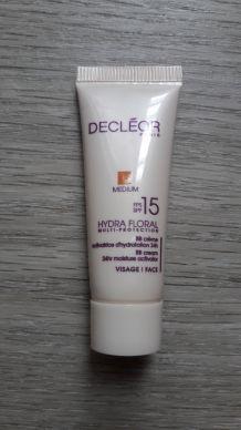 Mini-format BB crème Decléor