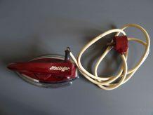 Mini-fer à repasser vintage