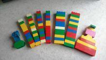 Lot Lego