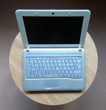 Netbook Sony Vaio VPCM13M1E