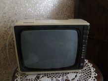 TELEVISEUR VINTAGE PHILIPPS