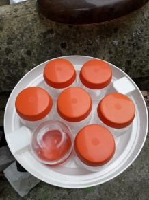 yaoutiere moulinex