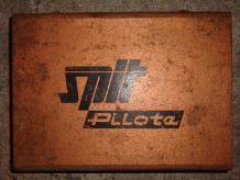 """Outil """"SPIT"""" """"Pilot"""""""