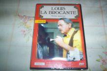 DVD LOUIS LA BROCANTE NO 3 EN  ETAT NEUF
