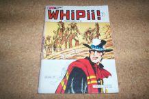 PF WHIPII NO 81 DE 1980