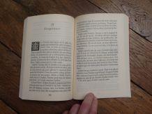 Skully Fourbery- Tome 1- Derek Landy- Gallimard Jeunesse
