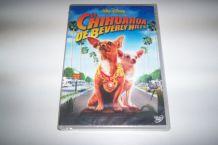 DVD le chihuahua de beverly hills édition walt disney