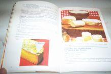 livre sur les fromages de l'année 1979