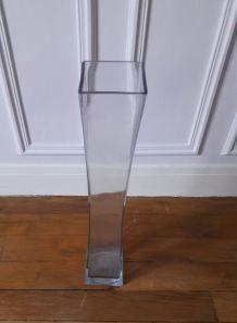 Vase géant