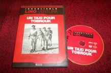DVD UN TAXI POUR TOBROUK lino ventura charles aznavour