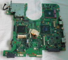 Carte mère Fujitsu-siemens