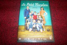 DVD LE PETIT NICOLAS