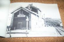 livre lumbres lottinghem une gare a faire revivre 70 pages de 1970