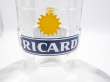 Carafe Ricard