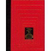 La chine impériale et Pompei
