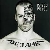 Dejame Pablo Puyol