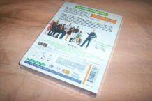 DVD GLEE serie tv saison 1 integrale 13 heures, 30 mns neuf