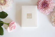 Collier Luxe Monaco perle de culture