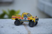 voiture miniature