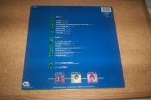 disque 33 tours frederic francois volume 2