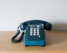 Téléphone Socotel