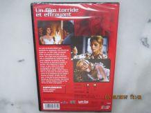 La Louve sanguinaire DVD NEUF SOUS BLISTER