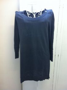 Robe pull Gap taille 38