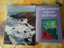 Bretagne et Pays de Retz