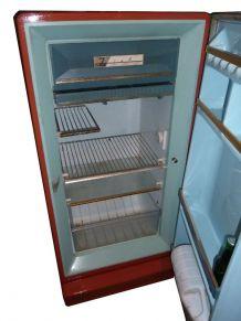 frigo FIAT 1950