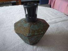 Lampe Berger ceramique St Clement