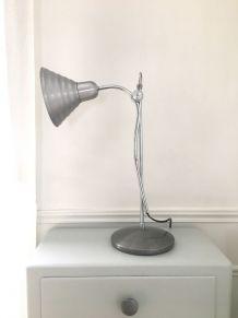 Lampe Aluminor