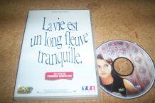 DVD LA VIE EST UN LONG FLEUVE TRANQUILLE
