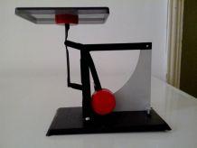 Pèse lettre / balance POSSO vintage