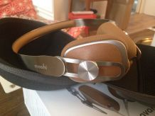Casque Audio Moshi