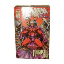 Collection de18 comics X-men Extra VF