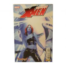 5 comics X-Men Maximum VF