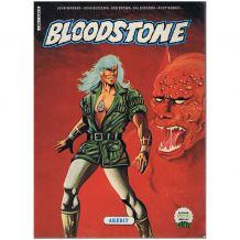 BD Bloodstone