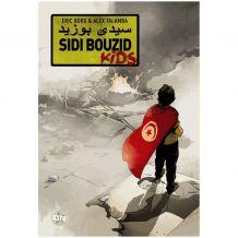 BD Sidi Bouzid Kids