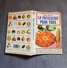 Rare - La Pâtisserie Pour Tous