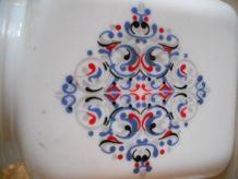 pot décoratif