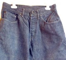 Jean Homme Vintage Pepe Jeans