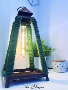 Lanterne Phare
