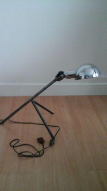Lampe orginale vintage