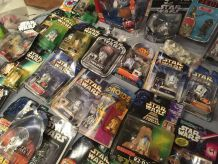 Collection R2D2