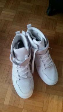 Sneakers ELEVEN PARIS