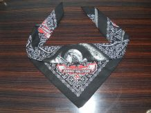 BANDANAS collector